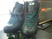 RIEDELL In-Line Skates 120D